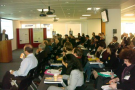 1st HNODS meeting - Image 43