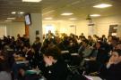 1st HNODS meeting - Image 44