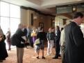 4th HNODS meeting - Image 21