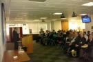 1st HNODS meeting - Image 4