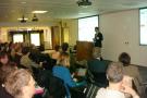 1st HNODS meeting - Image 5