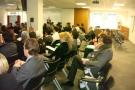 1st HNODS meeting - Image 6