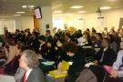 1st HNODS meeting - Image 7