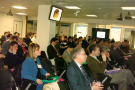 1st HNODS meeting - Image 11
