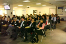 1st HNODS meeting - Image 12