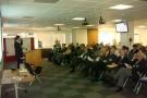 1st HNODS meeting - Image 13