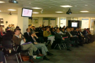 1st HNODS meeting - Image 14