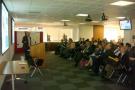 1st HNODS meeting - Image 15