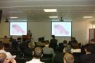 1st HNODS meeting - Image 16