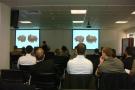 1st HNODS meeting - Image 17