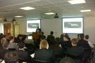 1st HNODS meeting - Image 18