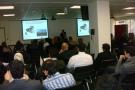 1st HNODS meeting - Image 19