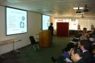 1st HNODS meeting - Image 20
