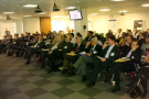 1st HNODS meeting - Image 22