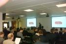 1st HNODS meeting - Image 24