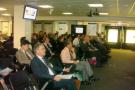 1st HNODS meeting - Image 25