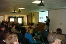 1st HNODS meeting - Image 26