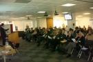 1st HNODS meeting - Image 30