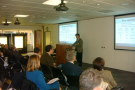 1st HNODS meeting - Image 32