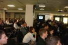 1st HNODS meeting - Image 33