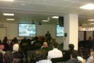 1st HNODS meeting - Image 34
