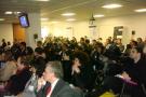 1st HNODS meeting - Image 35
