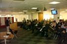 1st HNODS meeting - Image 38