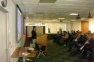 1st HNODS meeting - Image 39