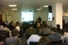 1st HNODS meeting - Image 47