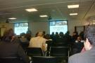 1st HNODS meeting - Image 49