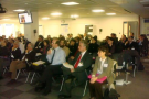 1st HNODS meeting - Image 56