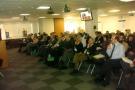 1st HNODS meeting - Image 58