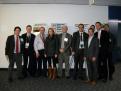 2nd HNODS meeting - Image 3