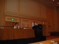 4th HNODS meeting - Image 2