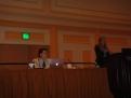 4th HNODS meeting - Image 8