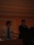 4th HNODS meeting - Image 11