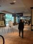 4th HNODS meeting - Image 16