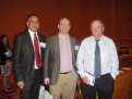4th HNODS meeting - Image 19