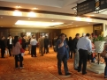 4th HNODS meeting - Image 23