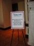 4th HNODS meeting - Image 24