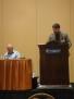 4th HNODS meeting - Image 36