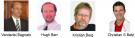 HNODIS founders - Image 1