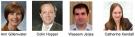HNODIS founders - Image 4