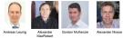 HNODIS founders - Image 5