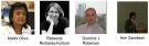 HNODIS founders - Image 6