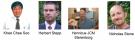 HNODIS founders - Image 7